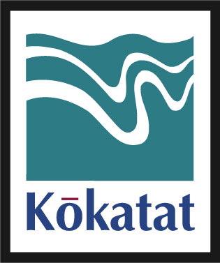 kokatat-logo1