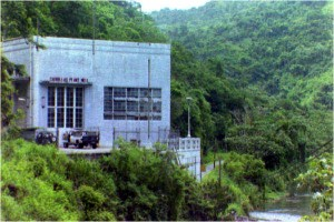 ERI.006_Hydroelectric Powerhouse