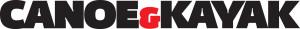 C&K logo2