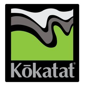 kokatat-wave