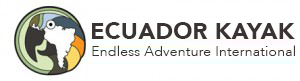 endless adventure international