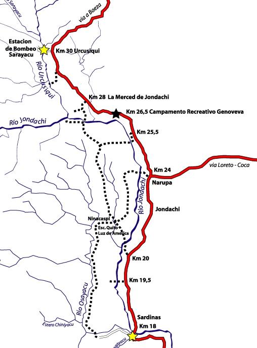 ERI_Orientation Map_Upper Jondachi Race